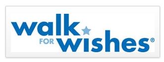 Walk-for-wishes-logo.JPG